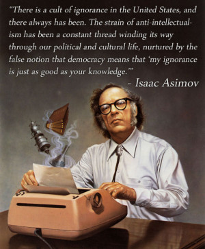 asimov s cult of ignorance and education reform the chalk face asimov ...
