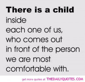 love-Quotes-child-inside-us-quote-picture-lovers-pics-image-saying.jpg