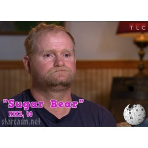 Here Comes Honey Boo Boo quotes, sayings, definitions: Redneckipedia ...