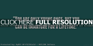 18th birthday quotes, best, sayings, wish, lifetime