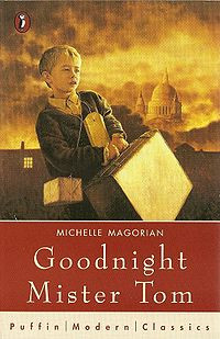 Goodnight Mister Tom: Wikis