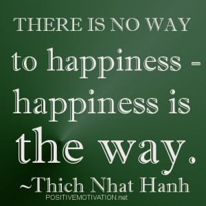 31034-Thich-Nhat-Hanh-Quote-jRbX