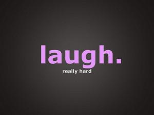 ... quotes laughter quotes laughter quotes laughter quotes laughter quotes