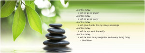 Reiki Stress Reduction, Relaxation and Healing