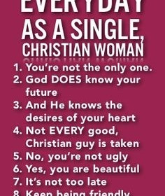 christian quotes for women s day christian quotes for women