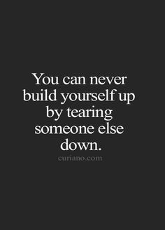 Looking for #Quotes, Life #Quote, #Love Quotes, Quotes about moving on ...