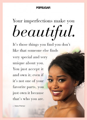 Read More Celebrity Quotes Quotes
