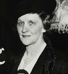 Nancy Astor Quotes