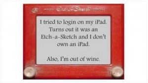 Funny Wine Quotes + Sayings: Liquid Laughter 5