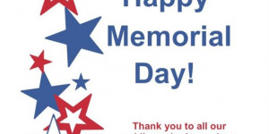 best-famous-military-memorial-day-quotes-2-660x330.jpg