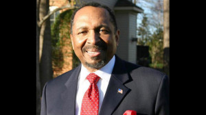 Virginia Lt. Governor Candidate E.W. Jackson on Abortion