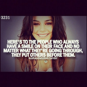 vanessa hudgens quote - Google Search
