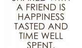 love-coffee-quotes-friend-friendship-picture-pic-sayings-170x100.jpg?w ...