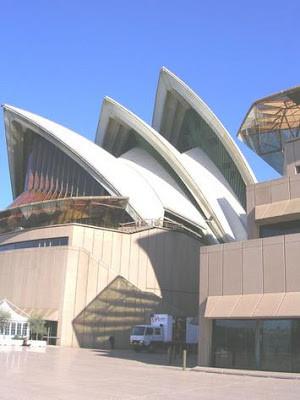 famous buildings famous buildings famous buildings famous buildings ...