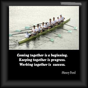 Teamwork_Quotes_coming_teamwork.jpg