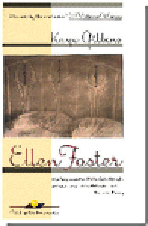 Ellen foster kaye gibbons essay