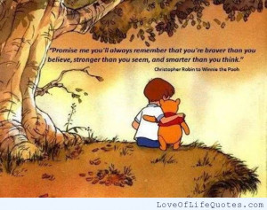 Christopher-Robin-quote-on-bravery-strength-and-intelligence.jpg