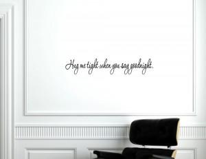 Hug Me Quotes and Sayings