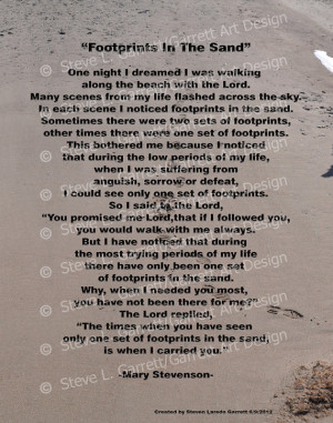 ... Inspirational Quote / Poem / Saying / Christian / Jesus / Religious