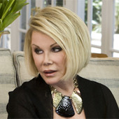 police that joan rivers marriages never ever joan rivers marriages one ...