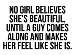 Funny Beauty Quotes Tumblr On Life On Love On Friendshiop For Girls ...