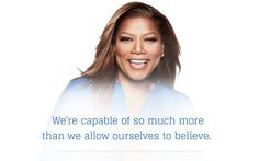 queen latifah quotes | Quoting Queen Latifah | Queen Latifah