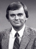 Patrick Leonard Sajak (born October 26, 1946), recognized as Pat Sajak ...
