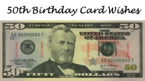 ... Birthday Card Messages, Wishes, Sayings, and Poems: What to Write