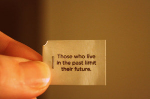famous quotes about future quotes about future quotes about future ...