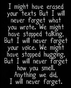 ... Quotes Ill Never Forget You Quotes, Deception Quotes, Very Sad Quotes