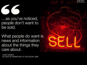 internet marketing quotes 082 150x150 famous internet marketing quotes