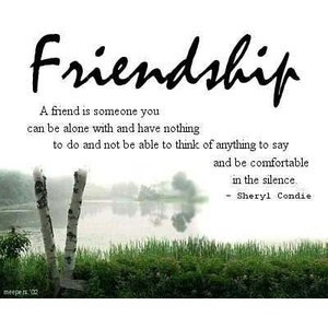 yorkshire_rose Friendship quotes