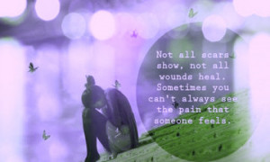 Quotes-on-Depression-And-Fighting-Depression-Quotes-Sad.jpg