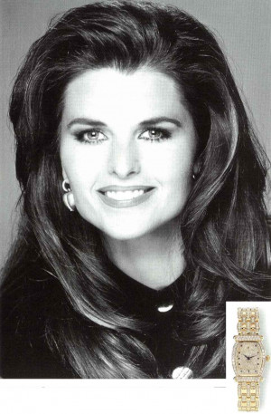 maria shriver nbc news correspondent maria shriver is well acquainted