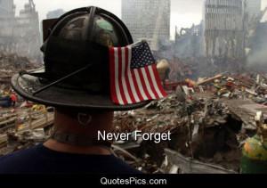 September 11, 2012 quotespicsadmin