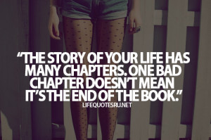 quotes, teenage life quotes, couple, text - inspiring picture on Favim ...