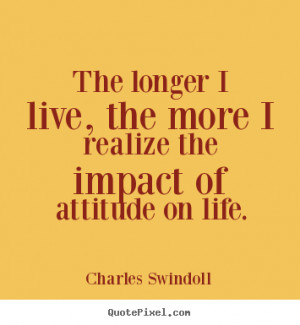 charles-swindoll-quotes_16515-3.png