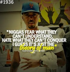 Nas quotes - Bing Images