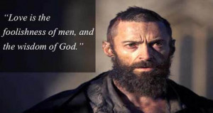 Quotes-About-Life---Hugh-Jackman----Les-Miserables