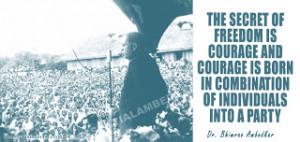 Ambedkar| Quotes | Wallpapers