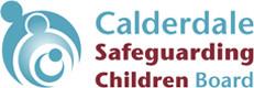 Calderdale Safeguarding Children Board