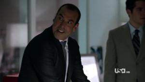 Suits Suits - 1x04 - Dirty Little Secrets