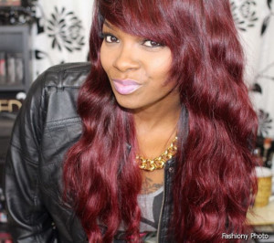 2015 at in 2015 hair color trends for black women