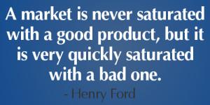 Network Marketing Quotes – David Wood