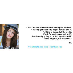 Self Esteem Quotes Bullying