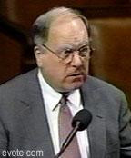 John Spratt D SC said as of the end of fiscal year 2003 revenues
