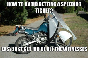 Back > Gallery For > Speeding Ticket Quotes