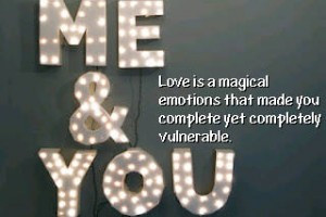 ... -day-romance-emotion-girl-boy-tender-emotion-love-quotes-10-_large