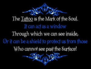 harley davidson sayings and quotes google search tat me please