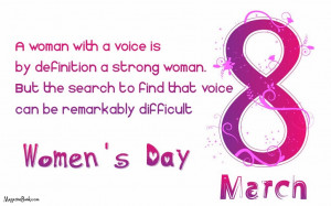 best-women's-day-quotes-and-sayings-in-english-with-wishe-greeting ...